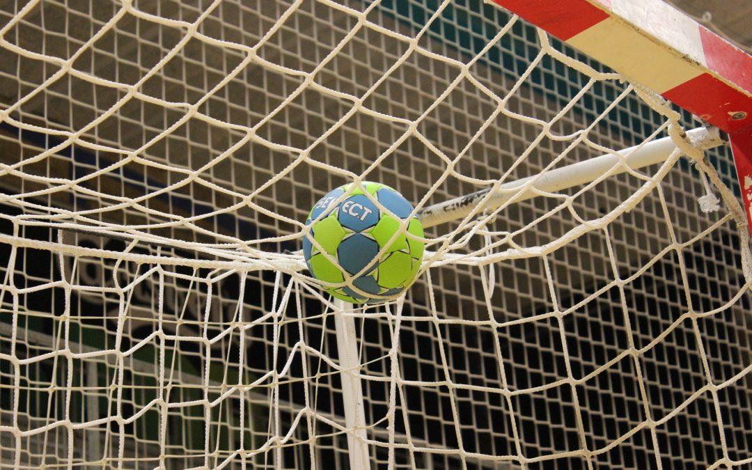 Samedi 2 mars – Quart de finale de coupe contre le lion d'Angers pour les -12