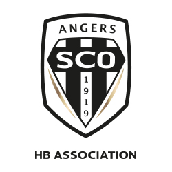 Angers SCO HB Association