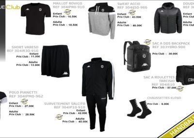Boutique-page-001