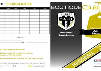Boutique-page-003