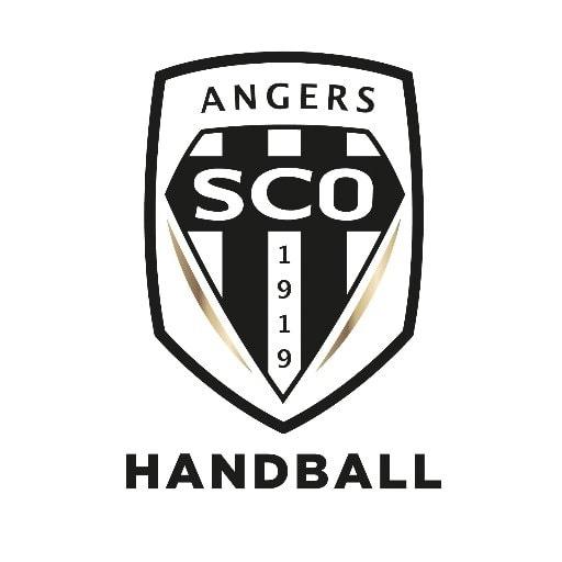 Intégrer l'ACADEMIE ANGERS SCO HANDBALL pour la saison 2021 – 2022