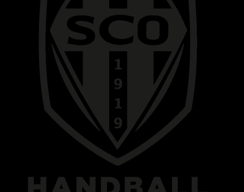 Planning entraînements fin de saison 2020/2021